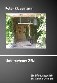 Unternehmer-Zen