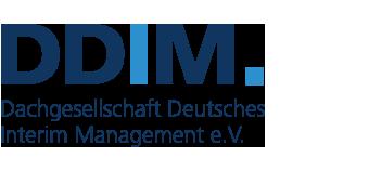 Dachgesellschaft Deutsches Interim Management e.V.