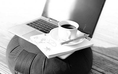 Digitaler Fokus – Konzentration auf das Wesentliche