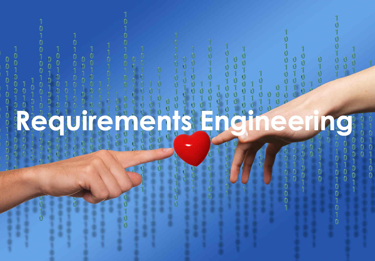 requirements-engineering