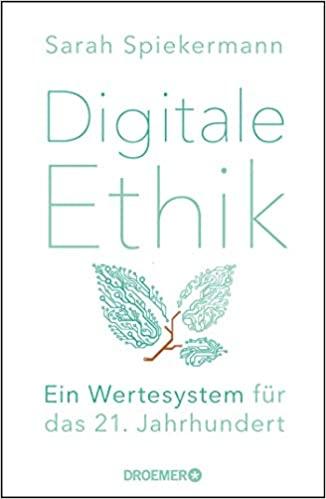 digitale-ethik