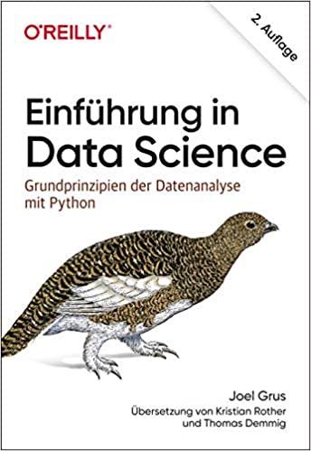 einfuehrung-data-science