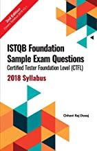 istqb-exam-questions