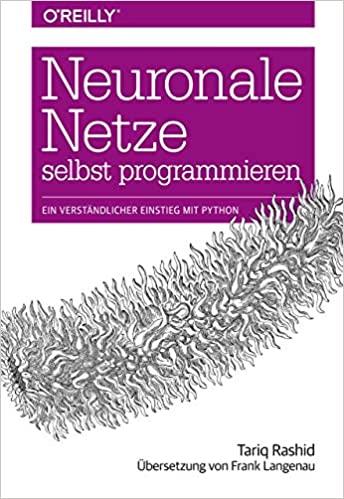 neuronale-netze-selbst-programmieren