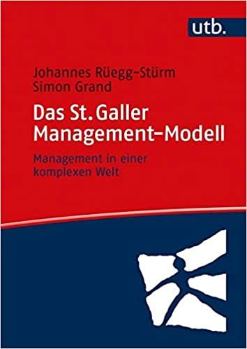 st-galler-management-modell