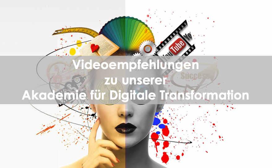 Videoempfehlungen