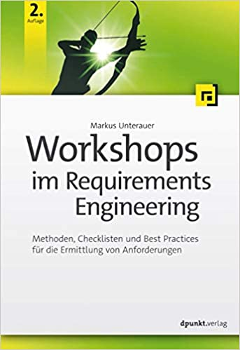 workshops-requirements-engineering